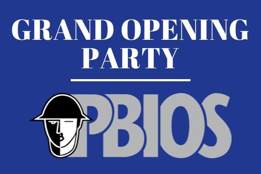 Odessa Opening Thumbnail