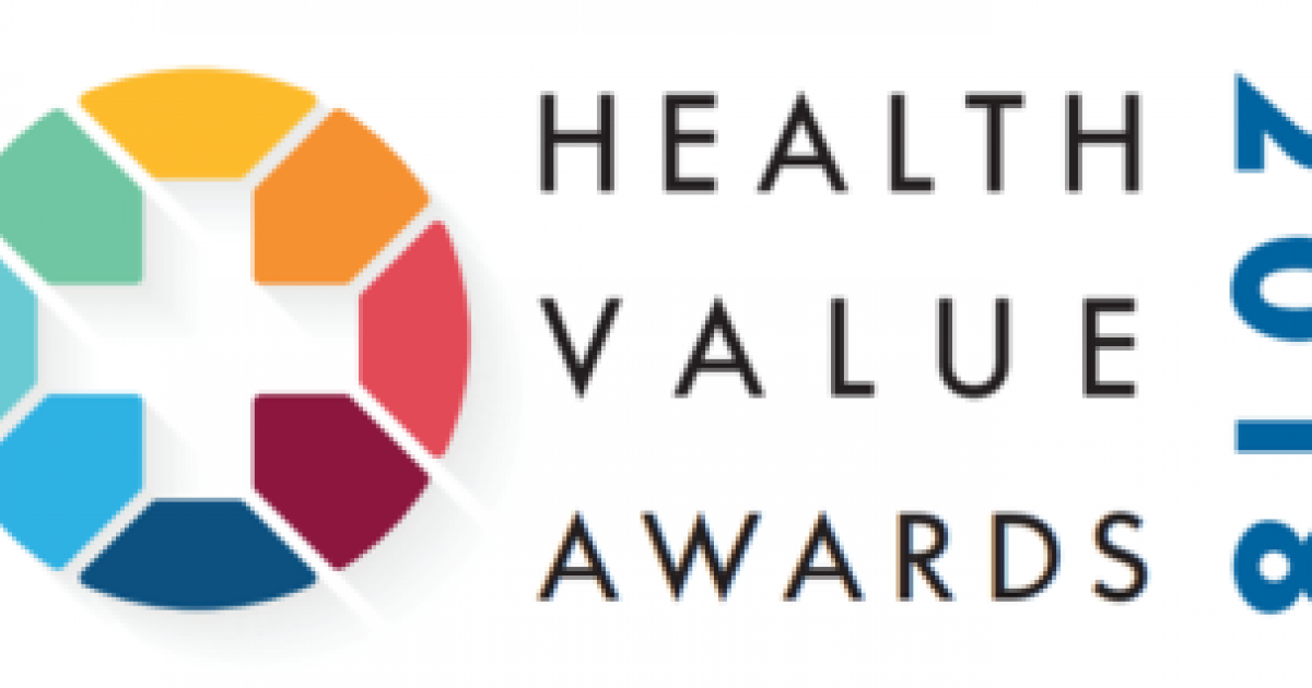 PJ Wins 2018 Health Value Awards Silver Medal by World…