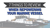 7 things to review marine 2