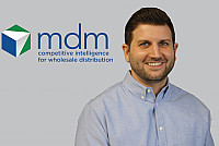 Adam Becker MDM thumbnail