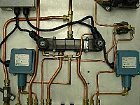 Air Clutch Control Aventics Alt