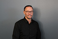 Craig Swenson2