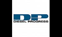 DP Logo thumbnail