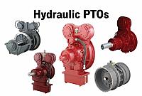 Hydraulic PT Os Blog2