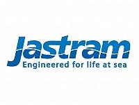 Jastram-thumbnail