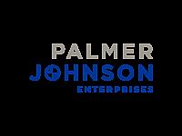 PJ Enterprises