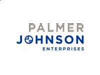 PJ Enterprises