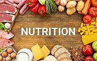 Pj Nutrition Thumbnail
