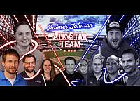 Palmer Johnson All Star Team 2019 TEAM 1 THUMBNAIL