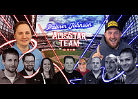 Palmer Johnson All Star Team 2019 TEAM 2 Thumbnail