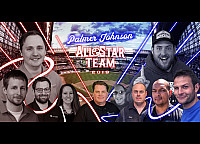 Palmer Johnson All Star Team 2019 TEAM 3 Thumbnail