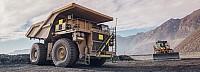 Palmer Johnson Mining