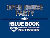 Recon Open House Thumbnail 2