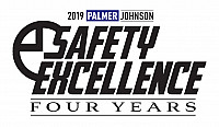 Safety Excellence Lockup copy