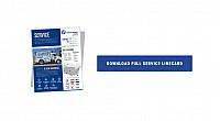 Service Linecard Thumbnail