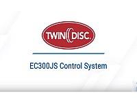 Td Ec300