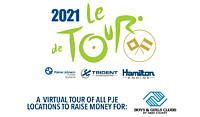 Tour de PJ 2021 blog t