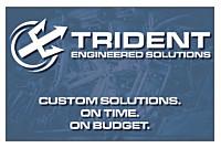 Trident spotlight blog t