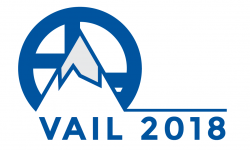 Vail Logo Final 01