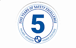 5 Years of Safety thumbnail2