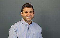 Adam Becker header