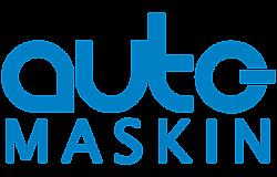 Auto Maskin