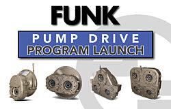 Funk Pump Drive Program thumbnail