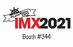IMX2021 Blog thumbnail3
