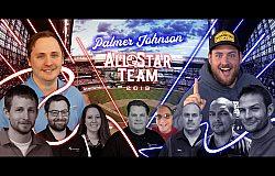 Palmer Johnson All Star Team 2019 TEAM 2 Thumbnail