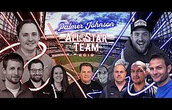 Palmer Johnson All Star Team 2019 TEAM 3 Thumbnail