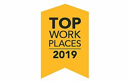 Top Workplaces thumbnail