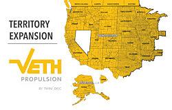 Veth Expansion thumbnail
