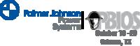 Pjps Pbios Logo 2
