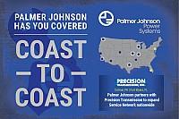 Pjps Precision Ad