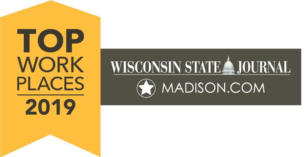 Top-Workplaces-Madison