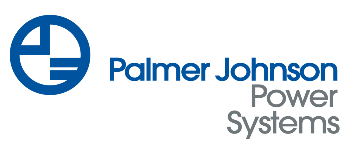 Palmer Johnson Power Systems | Off-highway Parts & Service…