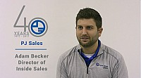 Adam Inside Sales