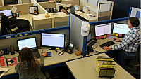Blog Customer Service