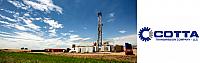 Cotta Oil Applications