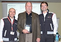 PJPS-Carraro-Distributor-of-the-Year-Award