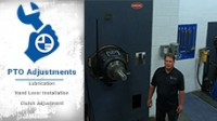 Pto Adjustment Herms2
