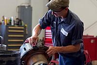Reman Parts Program