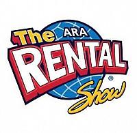 Rental Show 2018 Blog