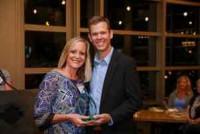 2017 Light of Wellness Award: Leadership