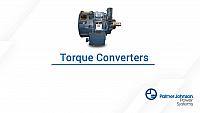 Video Torque Converter