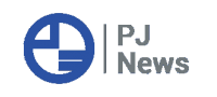 Pjp News Smaller