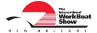 Workboat Show Logo