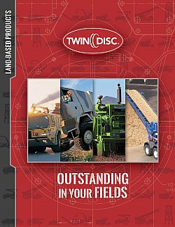Pages from 0219 Brochure Land Based Products