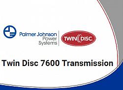 Td7600 Download