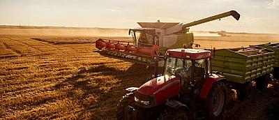 PJ Power Agriculture